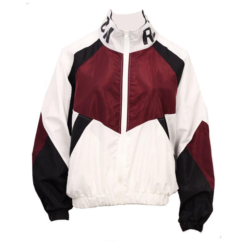 jacket180919162-(1)