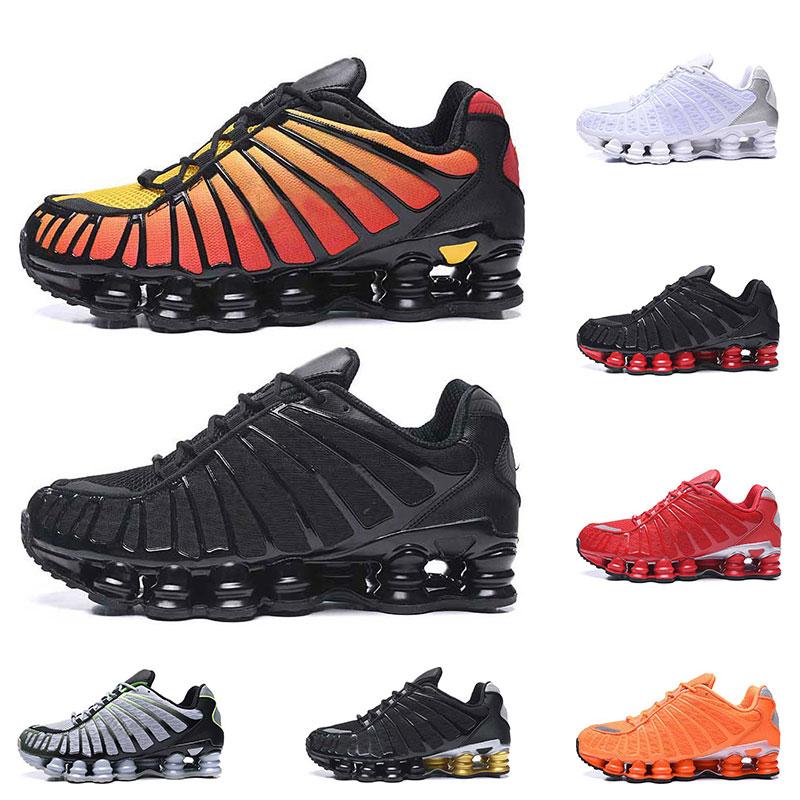 top brands buy good cheapest price Vente en gros Chaussures Shox 2020 en vrac à partir de Meilleur ...