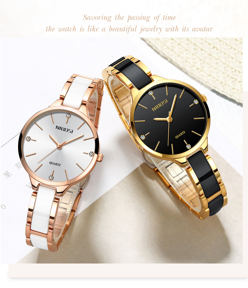 creative watches women watches top brand luxury women watches waterproof montre femme acier inoxydable montre femme fantaisie (3)