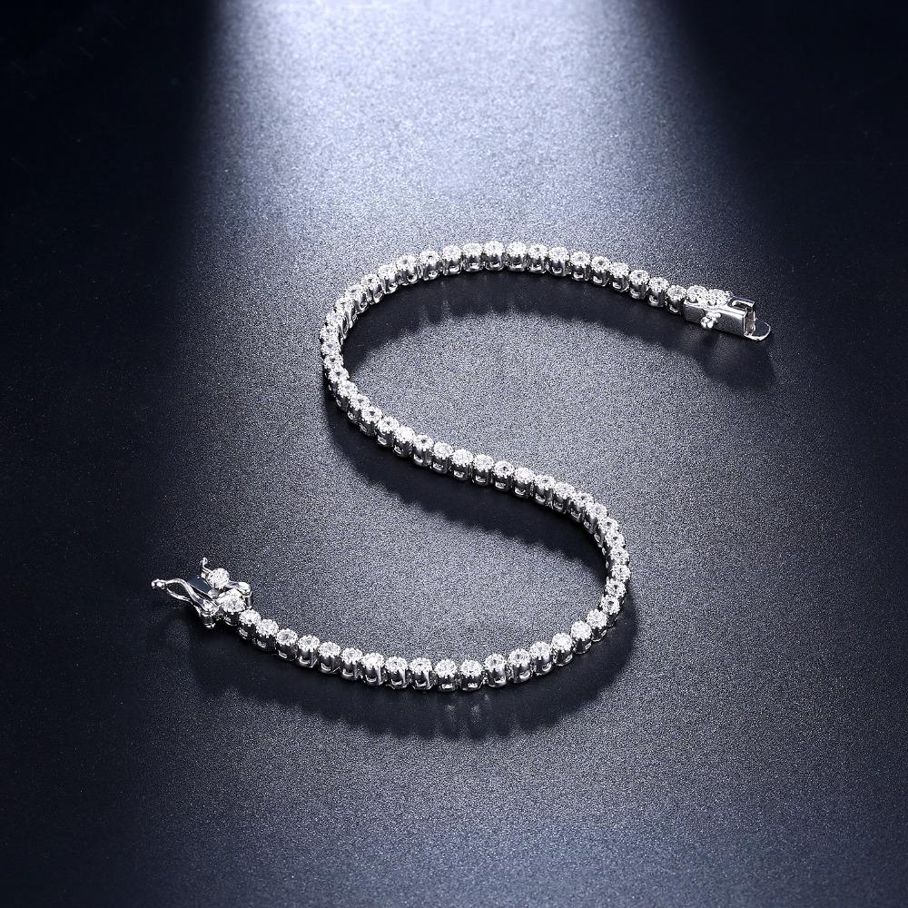 silver tennis bracelet (6)