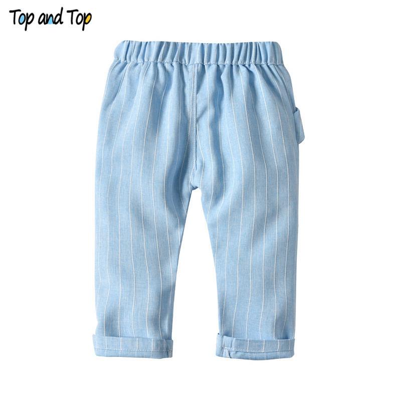 baby boy clothing set (15)