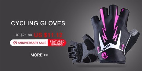 cycling gloves-1