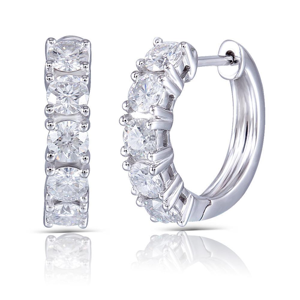 moissantie round hoop earrings (3)