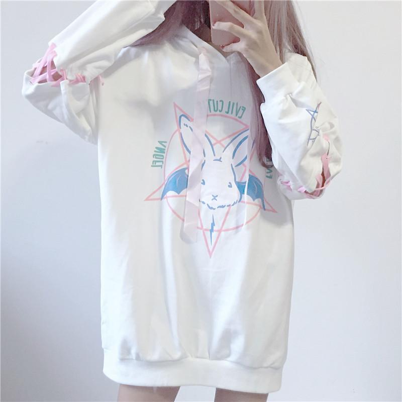 rabbit hoodie (10)