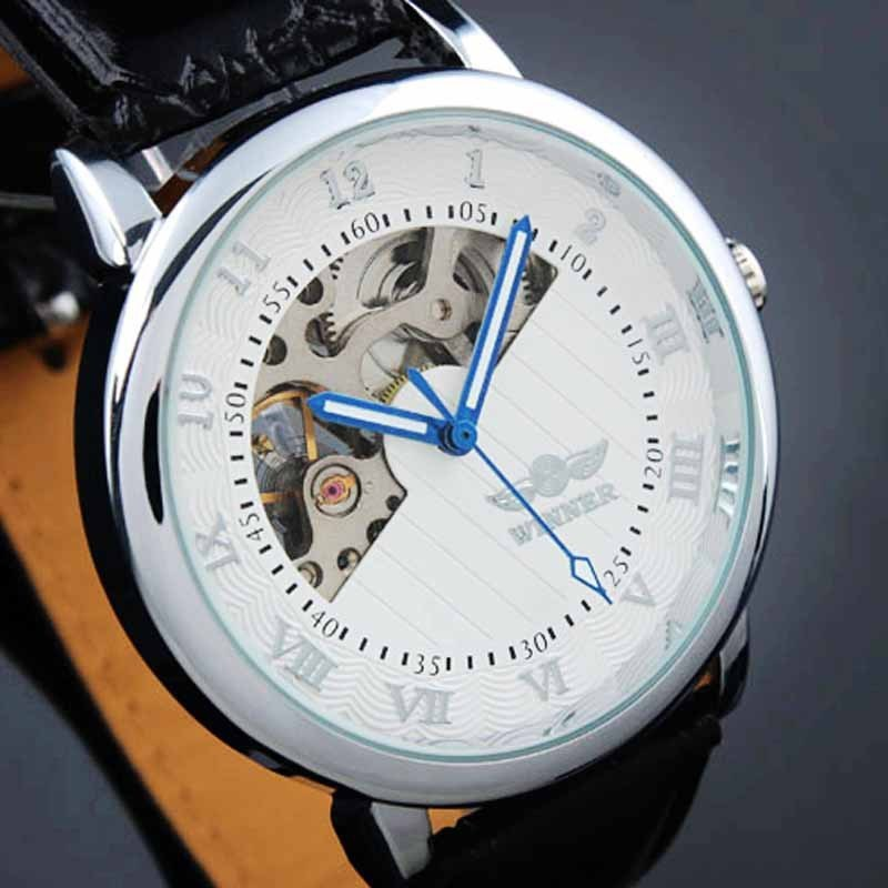 Winner-Mechanical-Watch-Men-s-