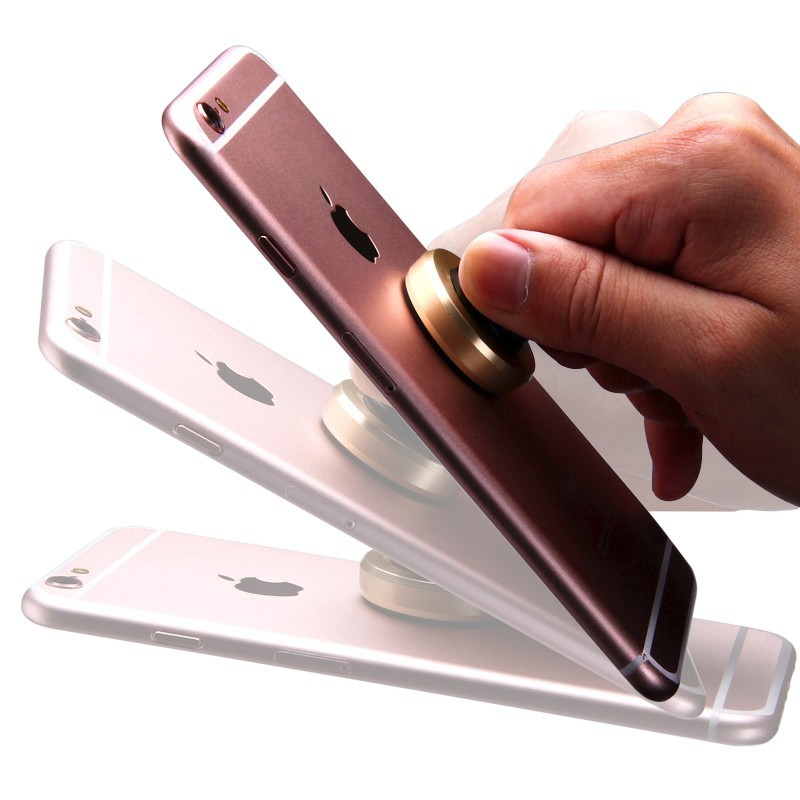 360-Degree-Magnetic-Phone-Holder-For-Phone-In-Car-Magnet-Air-Vent-Mount-Universal-Car-Mobile (1)