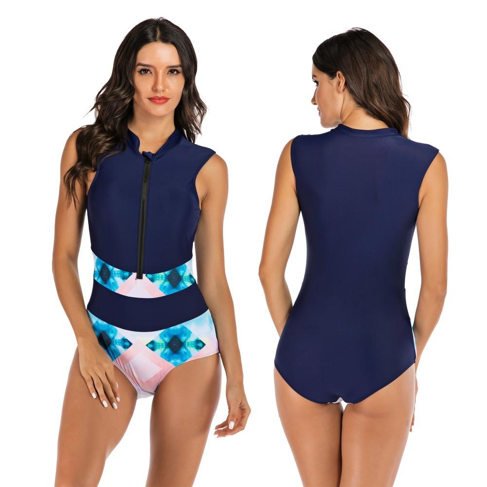 swimsuit women