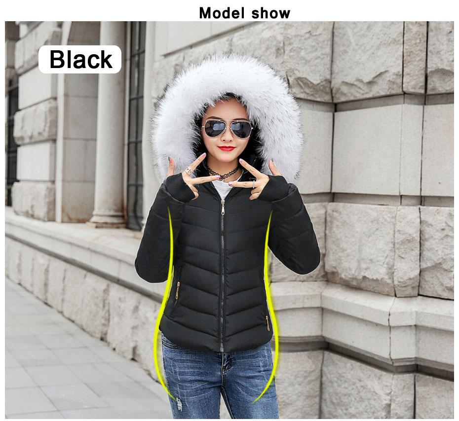 winter jackets women female coat jackets woman winter coat13