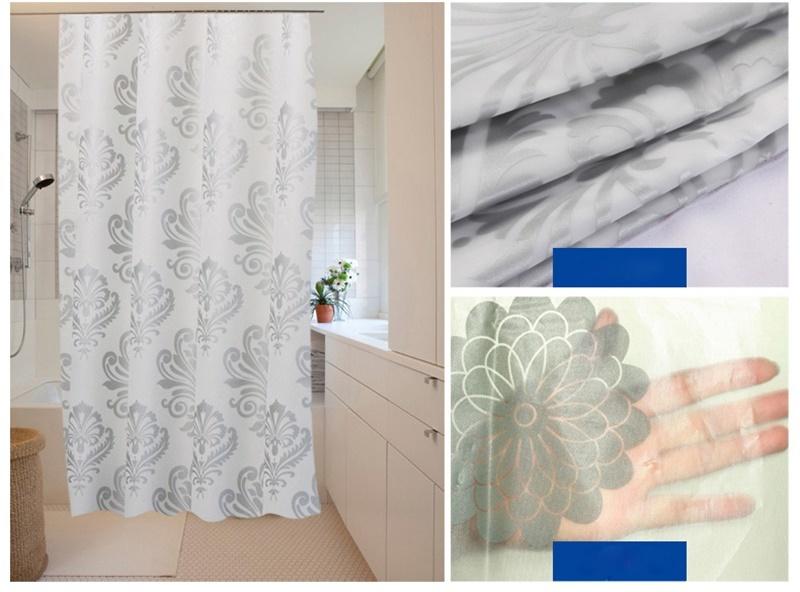 shower curtain (9)