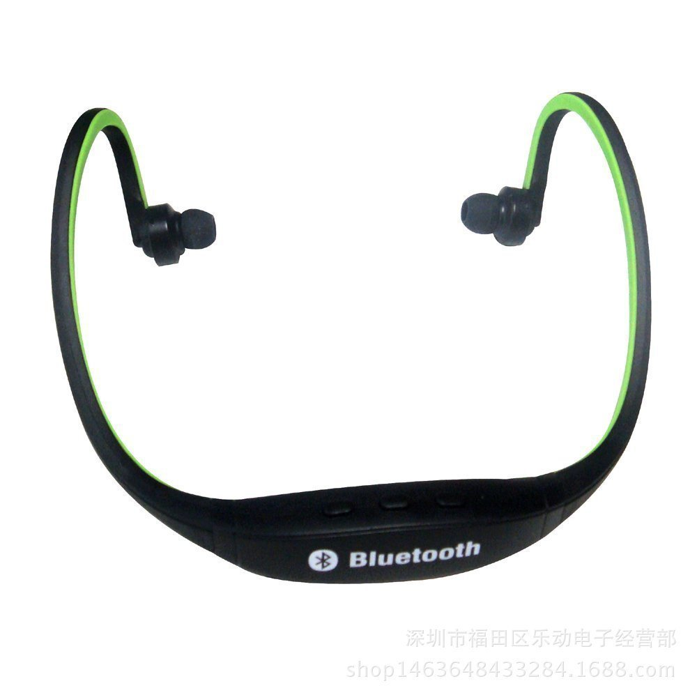Smart2019 Motion Back Hanging S9 Outdoor Sport Stereo Bluetooth Headset  Swimming Headphones The Best Headphones From Smartravel, &Price
