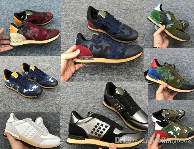 Rock Spring Shoes Online Shopping | Buy