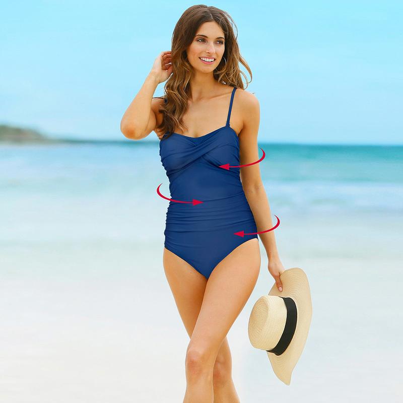 Swimsuit (9)