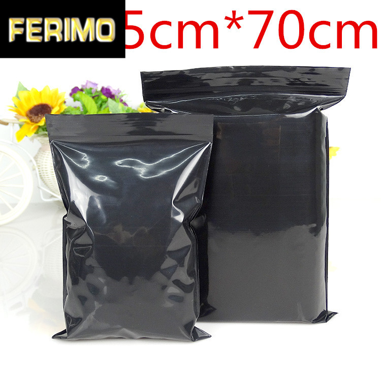 """GRIP SEAL BAGS Resealable Clear Polythene Plastic Pouches 6/"""" x 9/"""" Wholesale"""