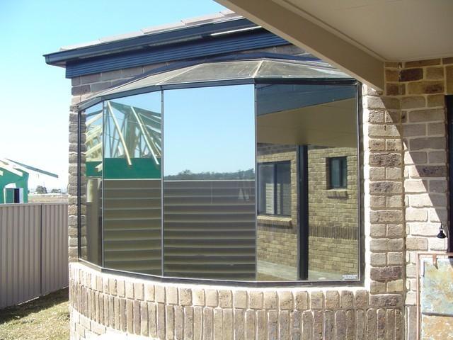 70/80/90 * 400 cm Espelho Isolamento Solar Matiz Filme Janela Adesivos Uv Reflexivo One Way Privacidade Decoração Para Vidro T190704