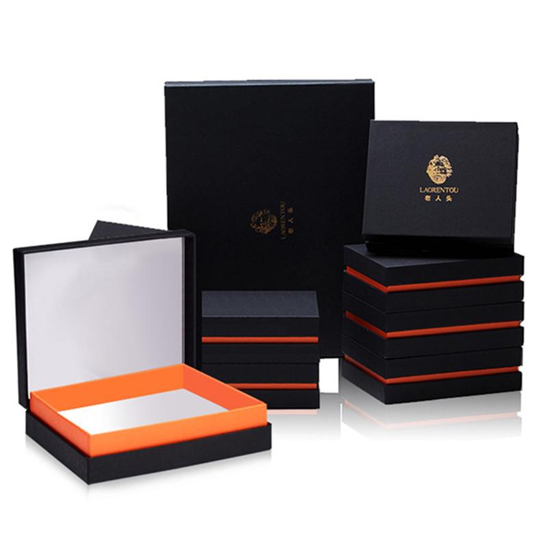 LAORENTOU-Original-Brand-High-Quality-Box-For-Women-Men-s-Wallet-Just-an-Empty-Box-Without.jpg_640x640