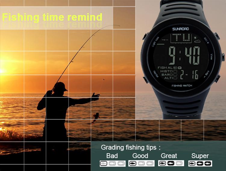 Sunroad-fishing-watch-FR720-02