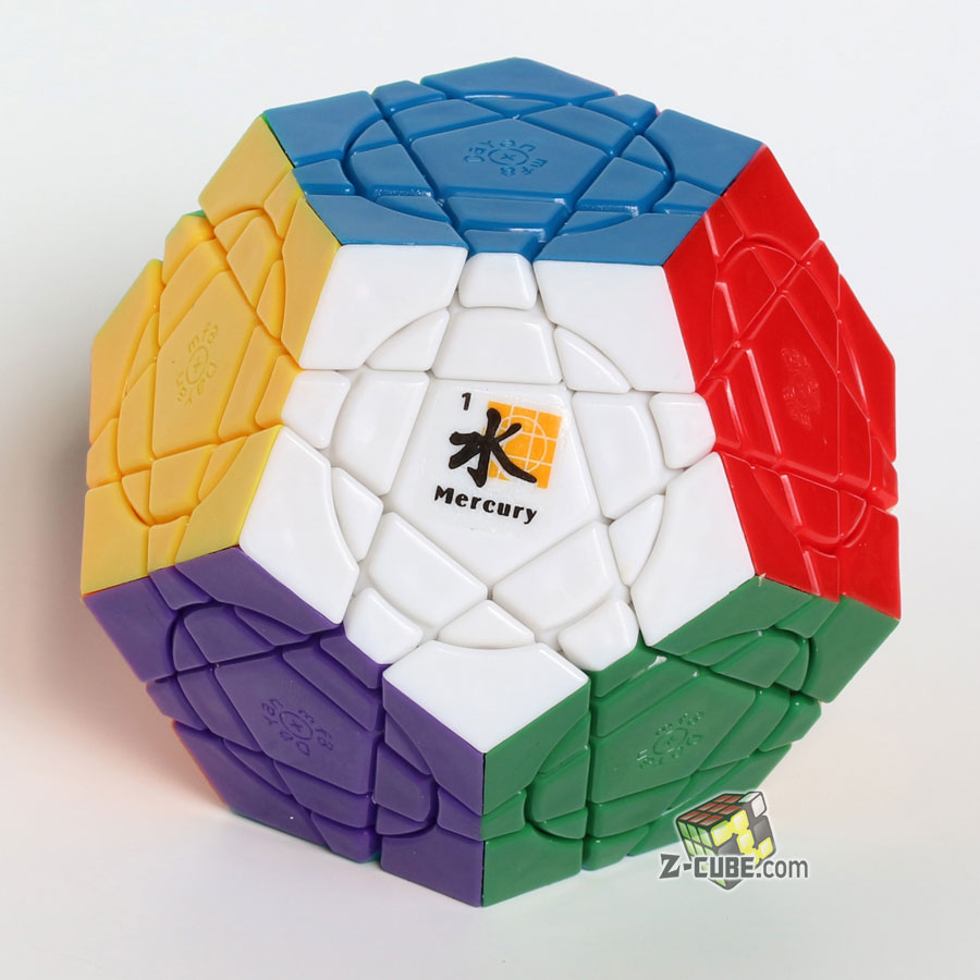 MF-cMegaminx-07