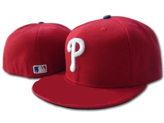 Red Festive Socks Full Of Animals Trend Printing Cowboy Hat Fashion Baseball Cap For Men and Women Royalblue
