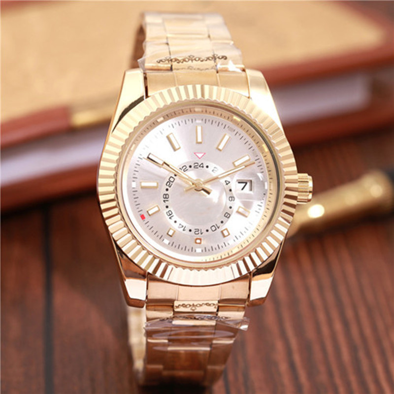 Luxury-Brand-Watch-Women-High-Quality-Unique-Casual-Dress-Ladies-Watch-Rose-Floral-Women-Silver-Watches.jpg_640x640 (3)