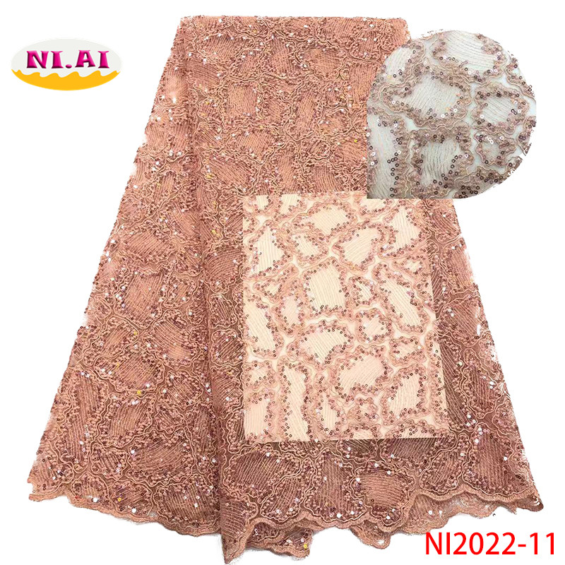 NI2022-11