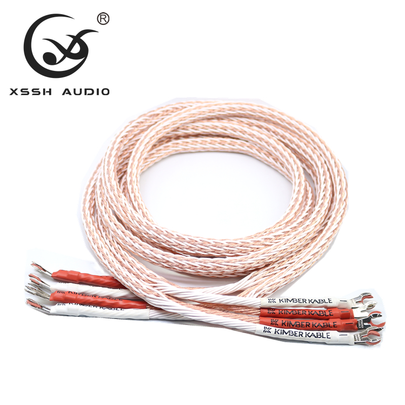 speaker cable 03