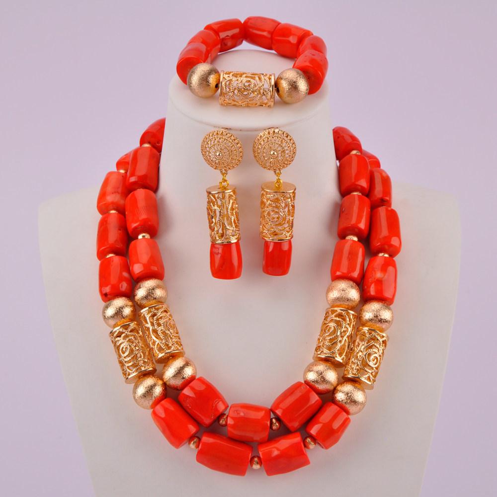 01-11-Women Orange Coral 150 (3)