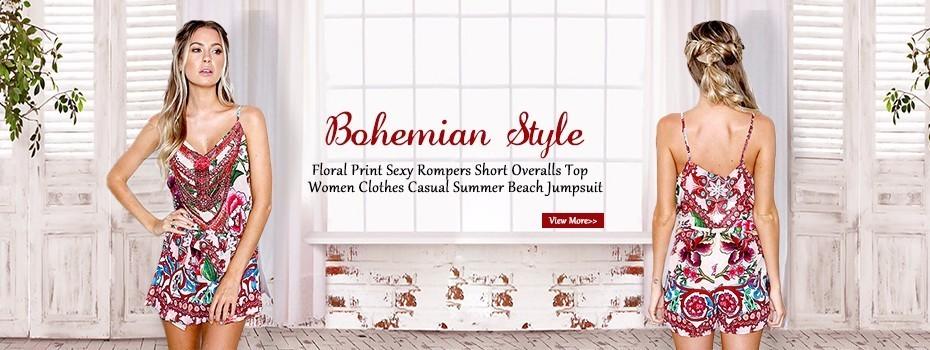 Front2-Shop21-Bohemian-Jumpsuit-930X350-Inside-Page