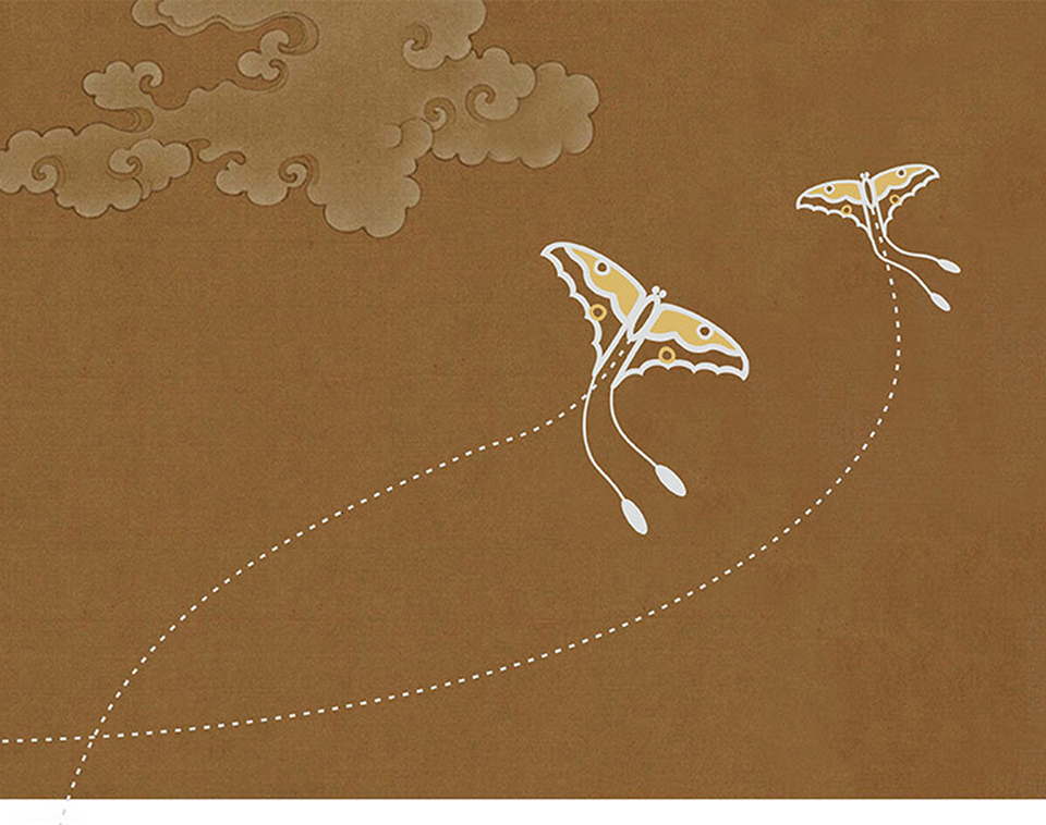 LFJB0181-Hollow-Butterfly-Kite_01-1