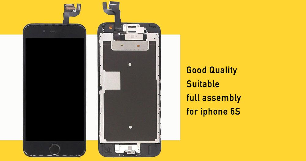iphone6s-full-2