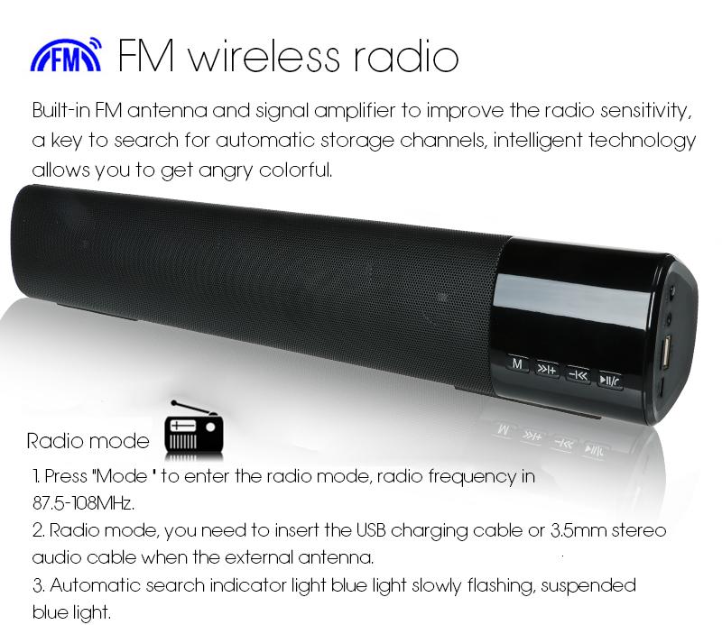 xiaomi bluetooth speakers (6)