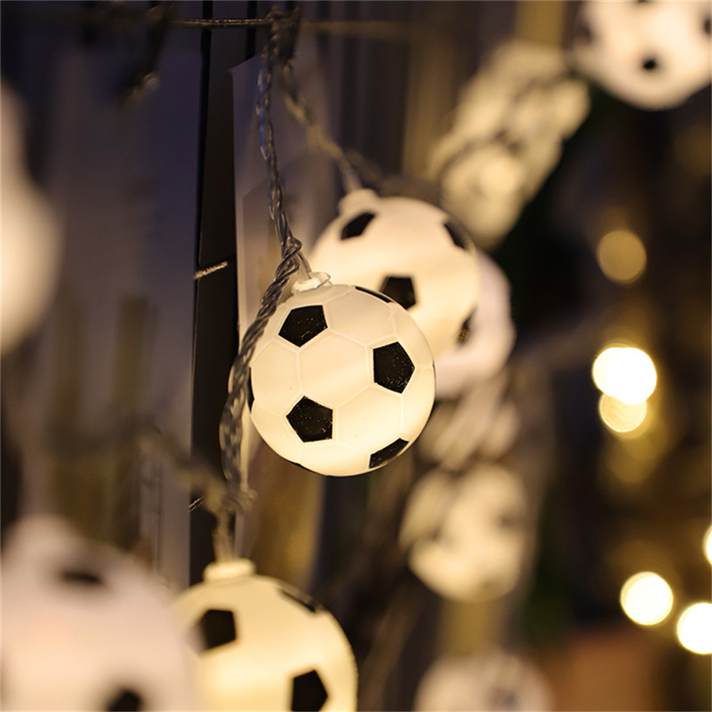 LED-Soccer-Balls-String-Garland-Decoration-Bedrooms-Home-Theme-Party-Christmas-3-5M-Decorative-Football-Fairy (1)1