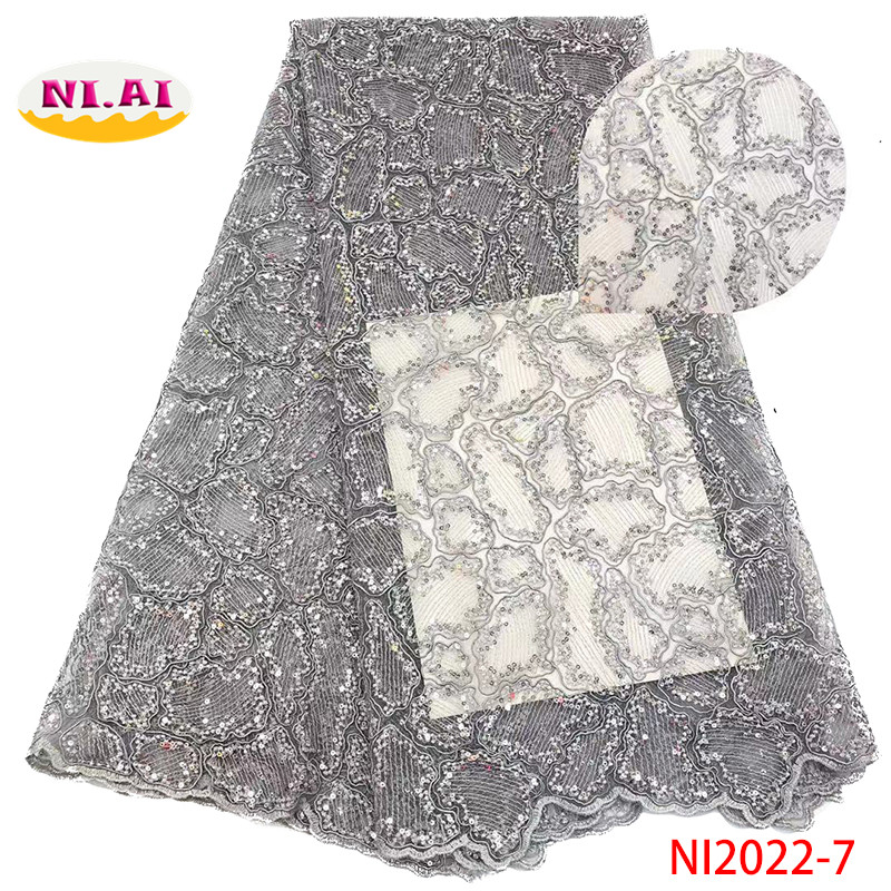 NI2022-7