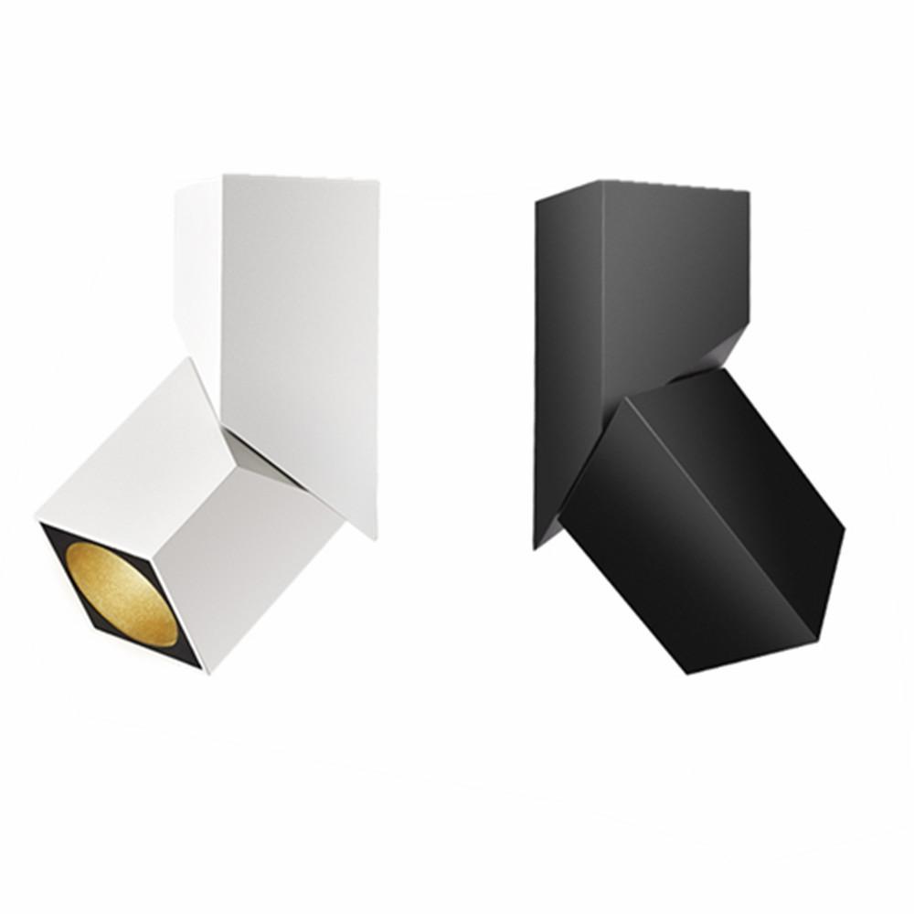 led spotlights (10)