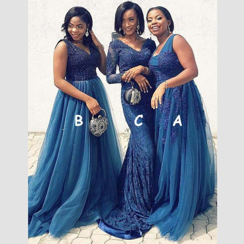 Discount African Maid Honor Dress Styles African Maid Honor Dress Styles 2020 On Sale At Dhgate Com,Fall Wedding Guest Dresses 2020