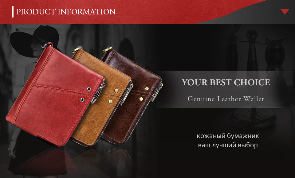 woman-wallet-red_01