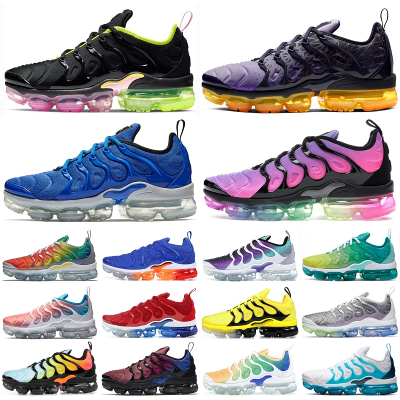 lace up in various styles best sale Promotion Sports Plus Chaussures | Vente Sports Plus Chaussures ...