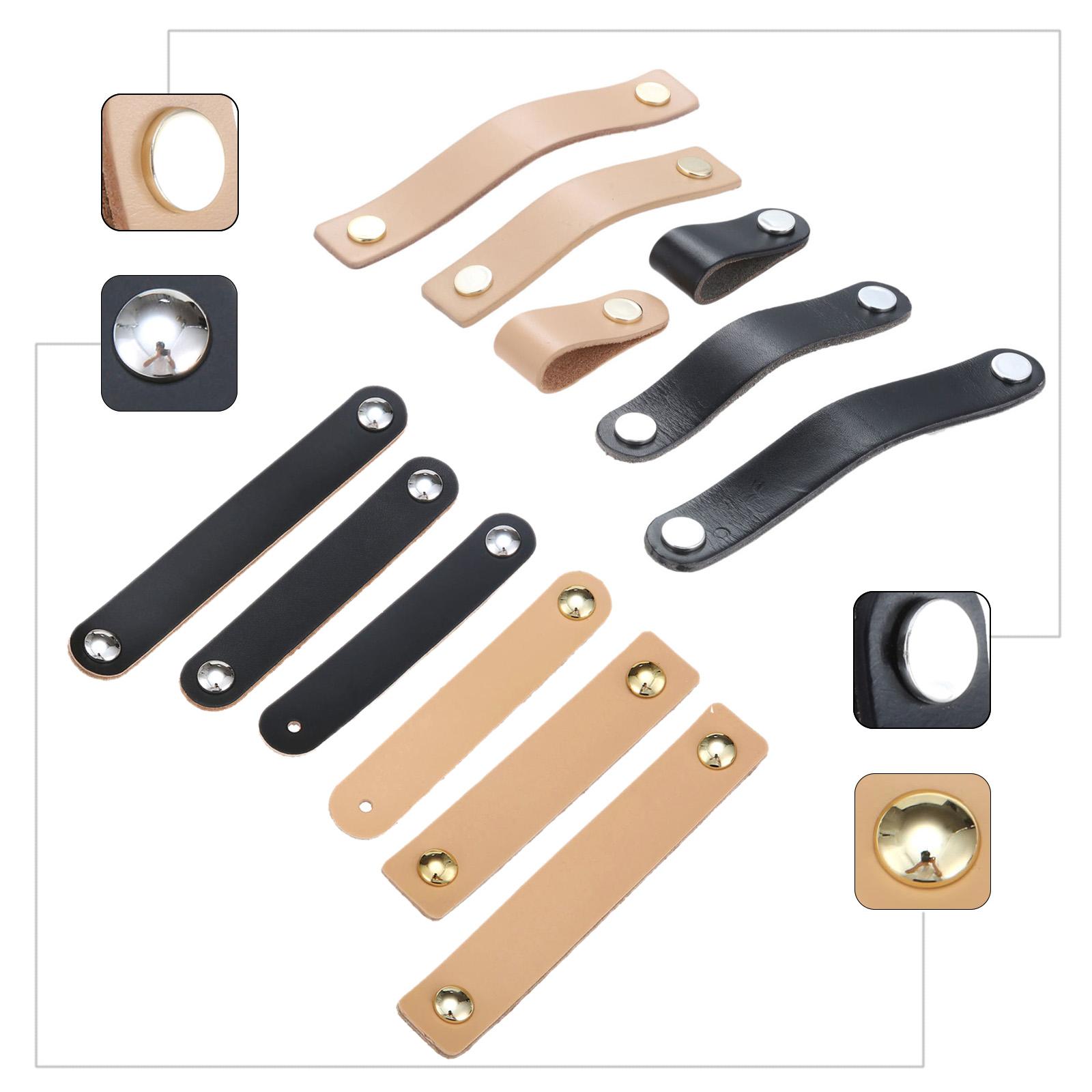 Rockwood 085751 107.32D Stainless Steel Straight Door Pull