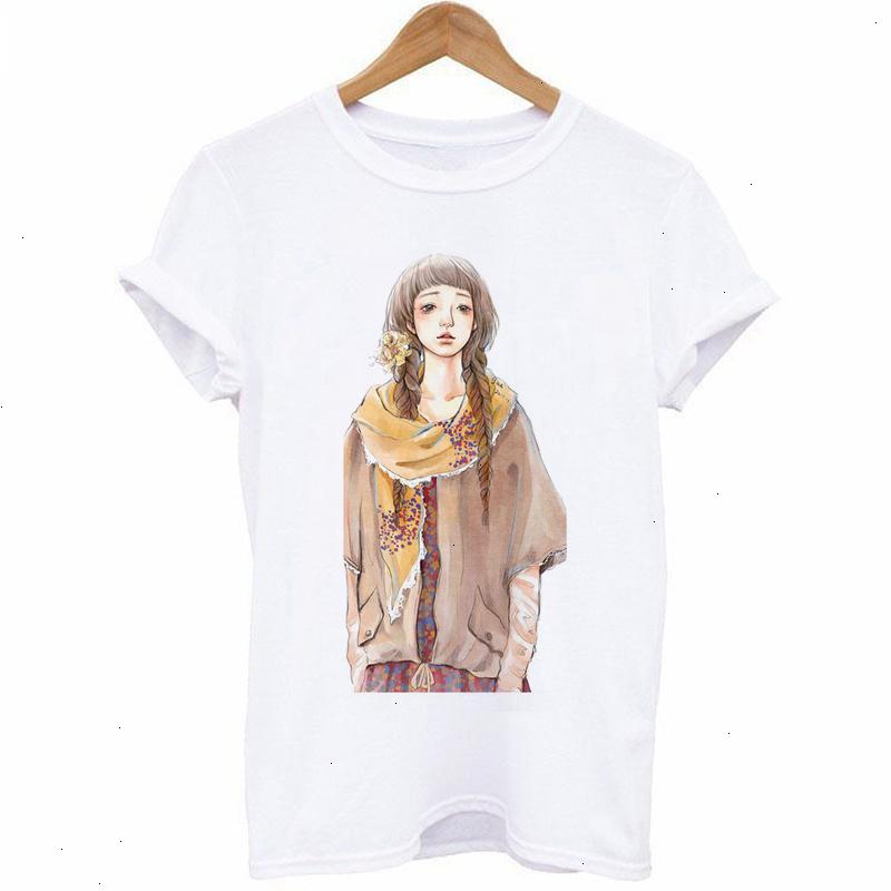 -Casual-T-shirt-Women-Tshirt-Short-Sleeve-Kawaii-Elephant-Print-Camisetas-Mujer-Tops-Tee-Shirt.jpg_640x640 (7)