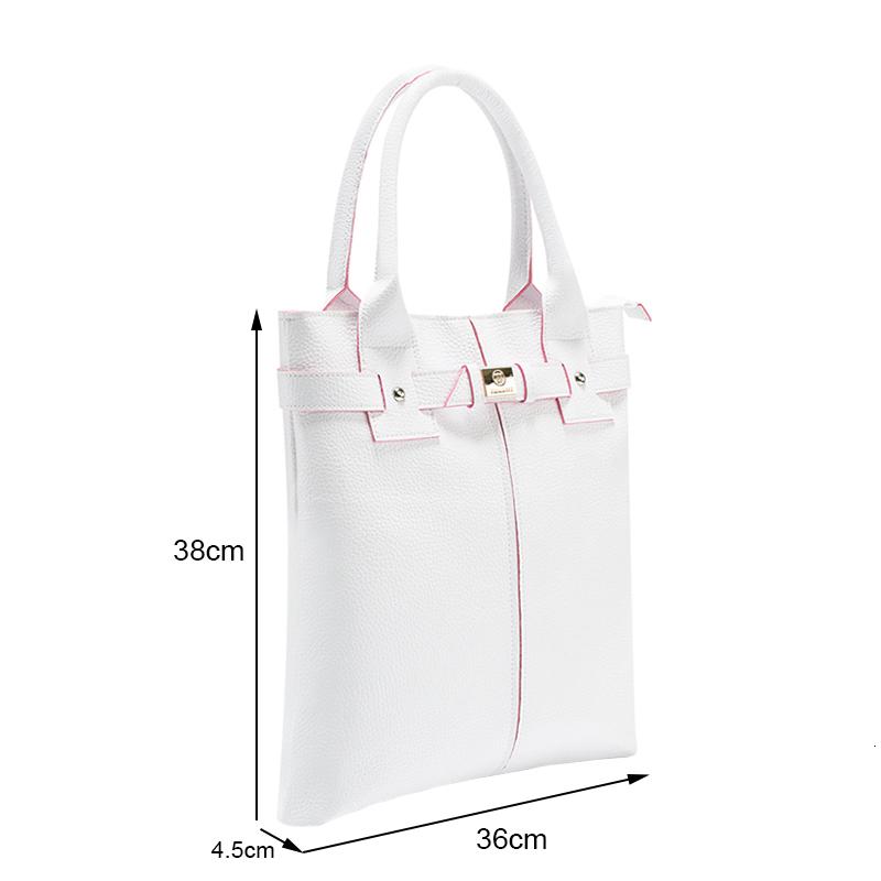 ladies hand bags (2)