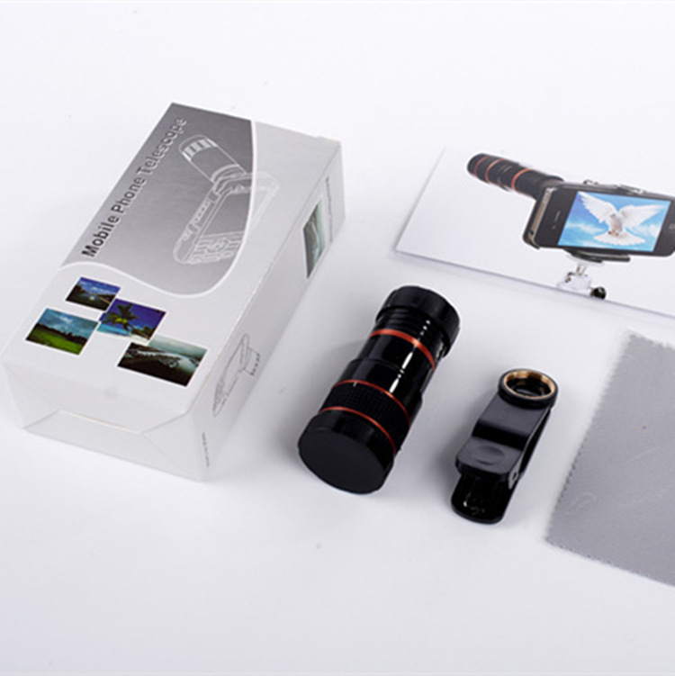 18x zoom lens for iphone (1)