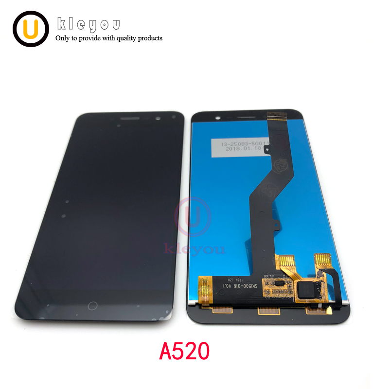 A520-1