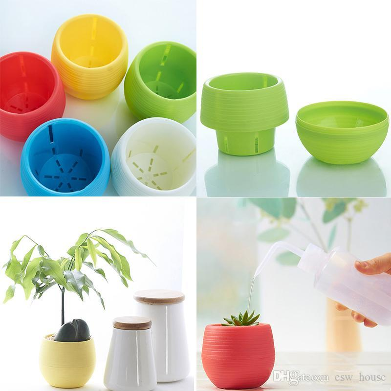 Discount Potted Herb Gardens Potted Herb Gardens 2020 On Sale At
