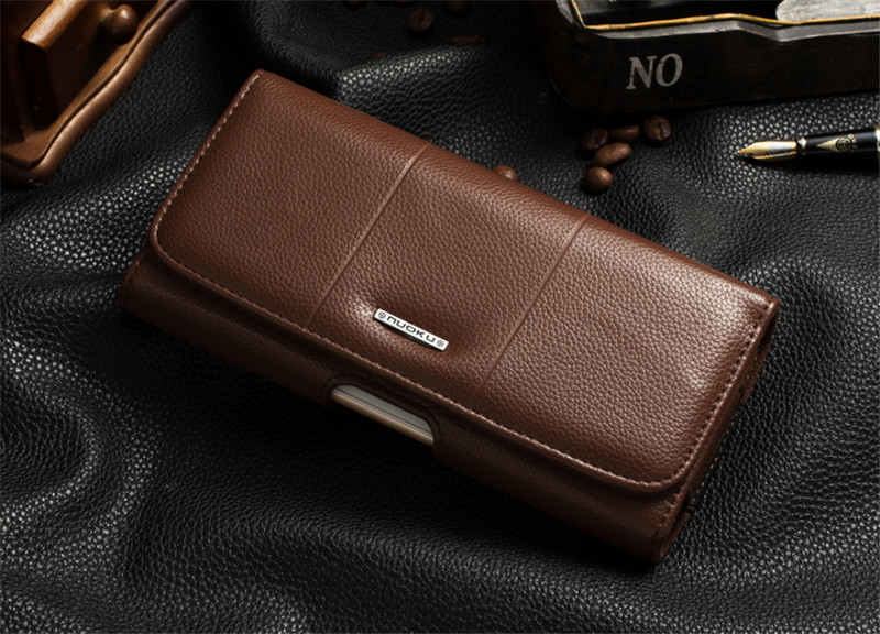 phone belt case pouch1