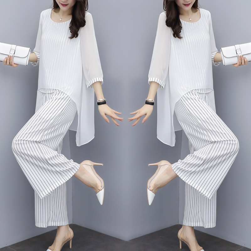 wholesale formal pant suits for women wedding buy cheap in bulk from china suppliers with coupon dhgate black friday wholesale formal pant suits for women