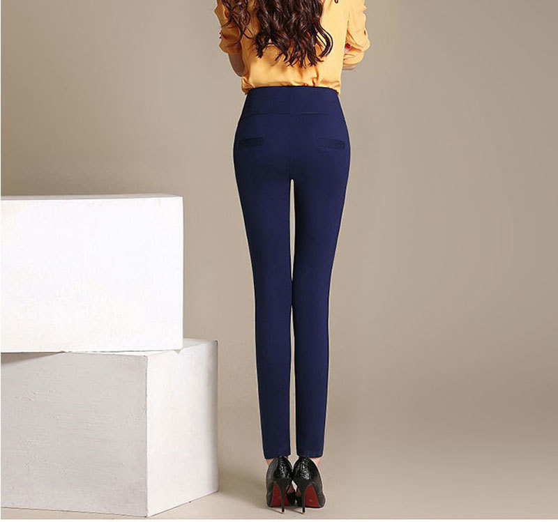 elastic high waist (1)