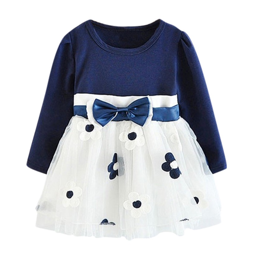 PL065 Jessie store $99 J4 Traavis Scoot Baby Clothes Free DHL Shipping For two Pairs QC Pics Before Shipping
