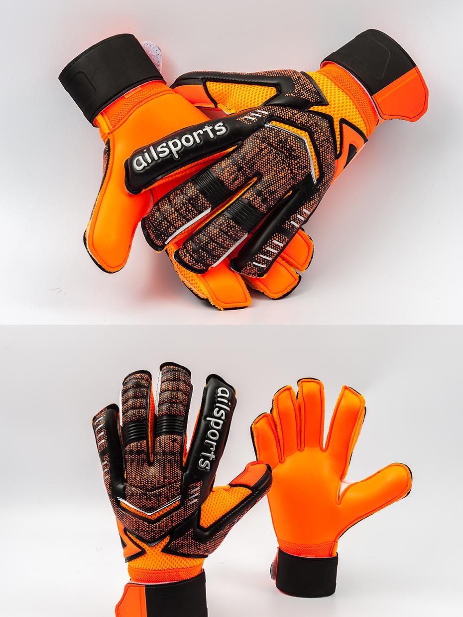 882Goalkeeper Gloves AliExpress Small Account_12
