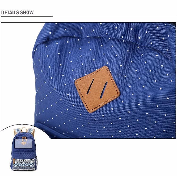 backpack schoolbag (13)