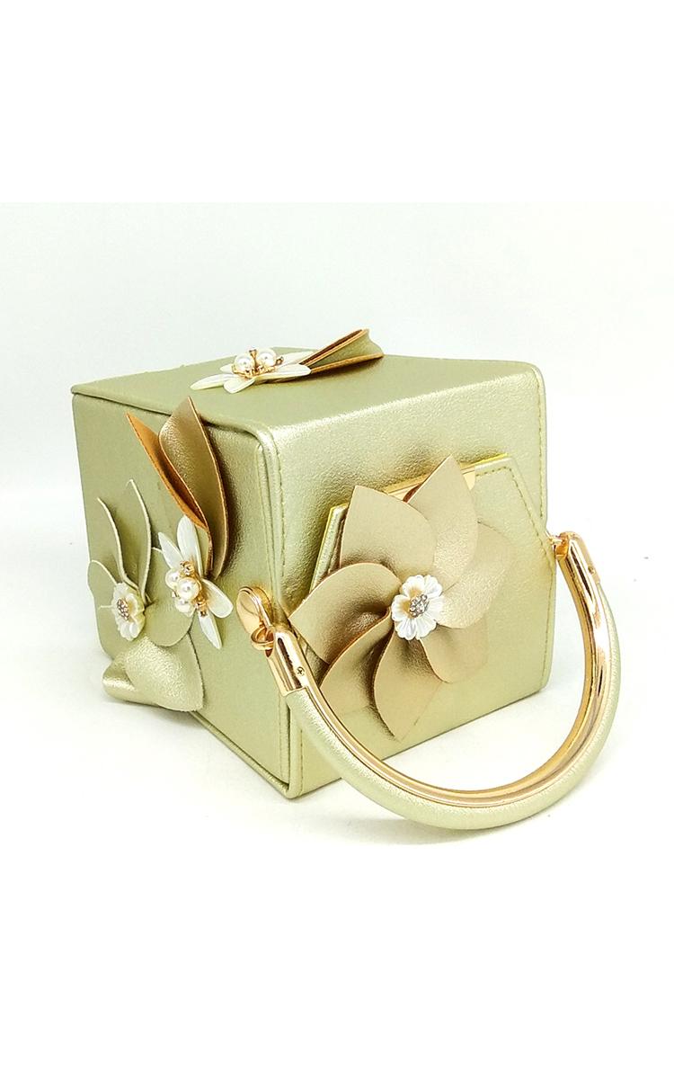 Unique Design Gift Box (7)