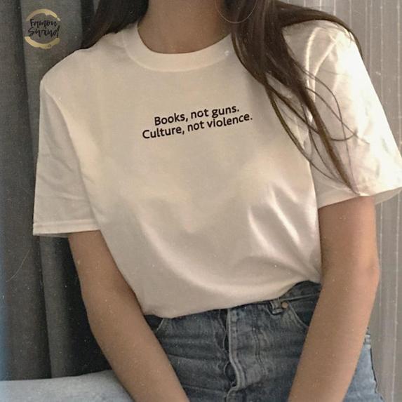 Divertenti Novità T-Shirt UOMO Tee tshirt-Uomo di testa